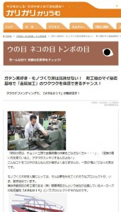 karikari_article
