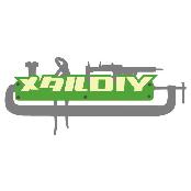 metaldiy_rogo
